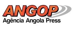ANGOP presse-1