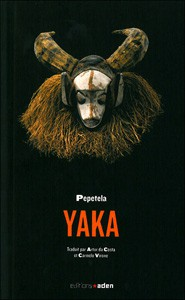 Yaka de pepetela