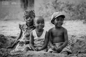 angola image bank enfants