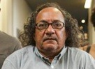 José Silva Pinto