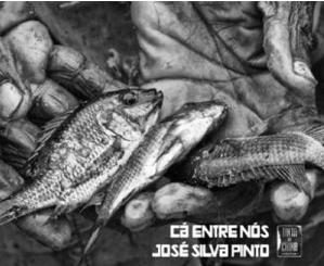 Ca entre nos de José Silva Pinto