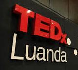 TEDx Luanda