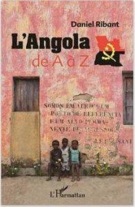 Angola de AàZ petit