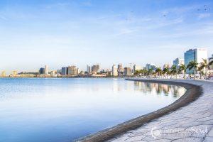 Luanda Marginale ALS
