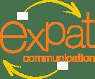 Expat Communication