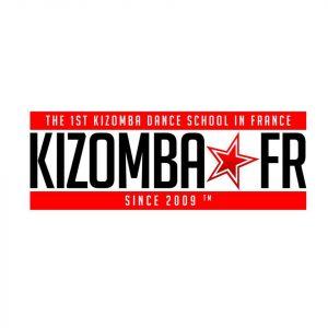 Kizomba.fr
