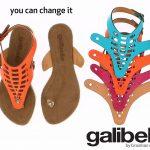 galibelle 2