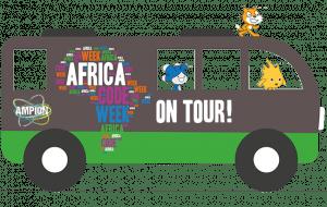 bus ACW