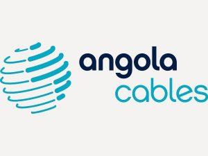 Logo Angola Cables