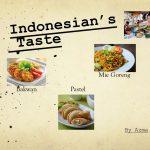 flyer-indonesians-taste