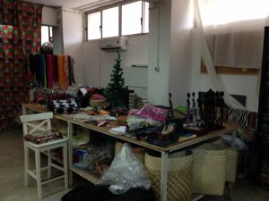 atelier sakocuia