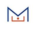 logo Malle Ethnik