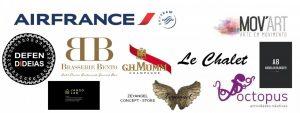 banniere-partenaires CP 2017