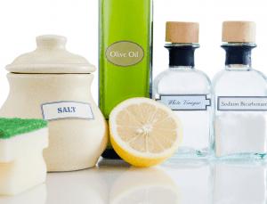 produits naturels