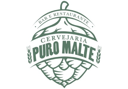 Brasserie Puro malte