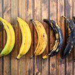 Banana pao