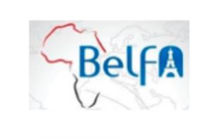 Belfa
